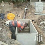 Bio Digester Toilet | Other Repair & Constraction Items for sale in Greater Accra, Tema Metropolitan