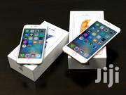 New Apple iPhone 6 32 GB Silver | Mobile Phones for sale in Greater Accra, Accra Metropolitan