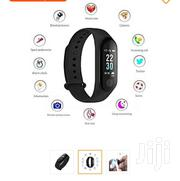 Sports Smart Watch | Smart Watches & Trackers for sale in Greater Accra, New Mamprobi