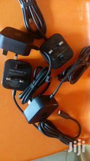 Motorola Turbo Power Charger | Clothing Accessories for sale in Greater Accra, Okponglo