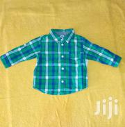 Baby Boy Dress Shirt | Children's Clothing for sale in Greater Accra, Adenta Municipal
