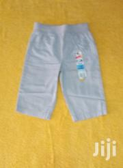 Baby Boy Pant | Children's Clothing for sale in Greater Accra, Adenta Municipal
