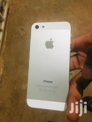 Apple iPhone 5 16gb | Mobile Phones for sale in Greater Accra, East Legon (Okponglo)