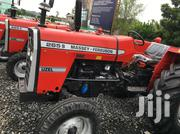 Tractors For Sale | Farm Machinery & Equipment for sale in Greater Accra, East Legon