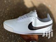 Quality Sneakers | Shoes for sale in Greater Accra, Accra new Town
