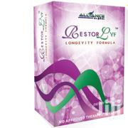 Restor Lyf (Longevity Formula) | Vitamins & Supplements for sale in Greater Accra, Accra Metropolitan