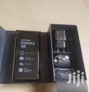 Samsung Galaxy S8 64GB   Mobile Phones for sale in Greater Accra, Accra Metropolitan