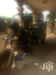 Tricycle For Sale | Trucks & Trailers for sale in Greater Accra, Ga West Municipal