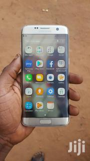 Brand New Samsung Galaxy S7 Edge Gold 32 GB | Mobile Phones for sale in Greater Accra, Accra Metropolitan