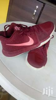 Nike Zoom | Shoes for sale in Greater Accra, Achimota