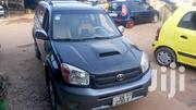 Toyota RAV4 2005 Gray | Cars for sale in Ashanti, Kumasi Metropolitan