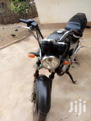 Neat Yamaha 2010 Black | Motorcycles & Scooters for sale in Upper East Region, Bawku Municipal