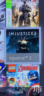 Injustice 2 Game Xbox One | Video Games for sale in Greater Accra, South Labadi