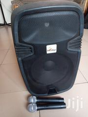 Prestige Combo Speaker | Audio & Music Equipment for sale in Greater Accra, East Legon