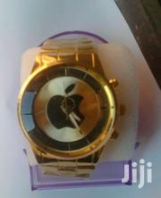 Men Watch | Watches for sale in Greater Accra, South Kaneshie