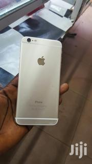 Apple iPhone 6 Plus 64GB | Mobile Phones for sale in Greater Accra, Ga East Municipal