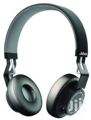 JABRA MOVE WIRLESS HEADSET | TV & DVD Equipment for sale in Greater Accra, Achimota