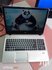 Neat HP Pavilion M6 15.6 Inches 500 GB HDD Core I5 8 GB RAM | Laptops & Computers for sale in Greater Accra, Accra new Town