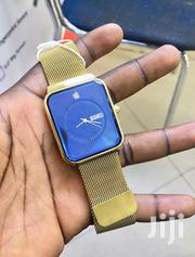 Apple Watch | Smart Watches & Trackers for sale in Ashanti, Kumasi Metropolitan