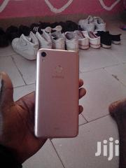 Acer X960 16GB | Mobile Phones for sale in Ashanti, Kumasi Metropolitan