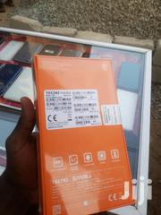 Tecno Spark 3 32GB   Mobile Phones for sale in Greater Accra, East Legon