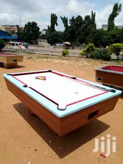 Snooker Board For Sale | Sports Equipment for sale in Ashanti, Kumasi Metropolitan