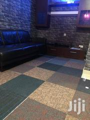 European Standard Woolen Tile Carpets | Building & Trades Services for sale in Central Region, Cape Coast Metropolitan