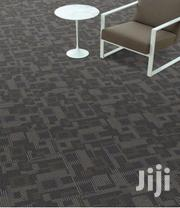 Quality Tile Carpets   Party, Catering & Event Services for sale in Greater Accra, Achimota