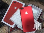 Apple iPhone 7 Plus Red 256 GB | Mobile Phones for sale in Greater Accra, Achimota