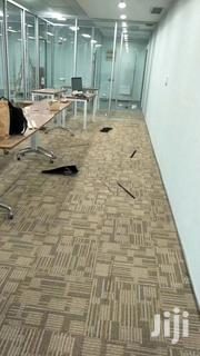 Office and Auditorium Tile Carpets | Home Accessories for sale in Greater Accra, Achimota