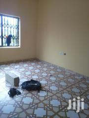 Single Room With Shared Washroom | Commercial Property For Rent for sale in Ashanti, Kumasi Metropolitan