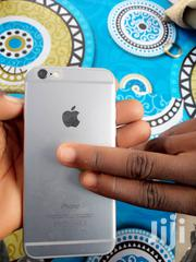 Iphone 6 Silver 32 GB | Mobile Phones for sale in Greater Accra, Dansoman