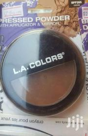 L.A Press Powder | Makeup for sale in Greater Accra, Kwashieman