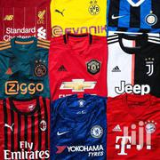All Team Jersey | Sports Equipment for sale in Greater Accra, Adenta Municipal