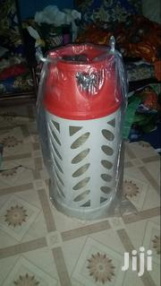 BRAND NEW 16kg Fibre Gas Cylinder for Sale | Kitchen Appliances for sale in Greater Accra, Dansoman