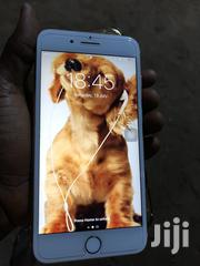 Apple iPhone 7 Plus 32GB | Mobile Phones for sale in Greater Accra, Kwashieman