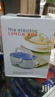 Electric Lunch Box | Kitchen & Dining for sale in Greater Accra, Accra Metropolitan
