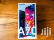 Samsung Galaxy A70 Black 128 GB | Mobile Phones for sale in Greater Accra, Roman Ridge