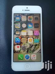 iPhone 5 32gig | Mobile Phones for sale in Greater Accra, Labadi-Aborm