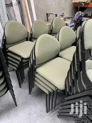 Chairs for Party. Church Service | Furniture for sale in Greater Accra, Kotobabi