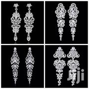 Crown And Earring Store | Jewelry for sale in Central Region, Cape Coast Metropolitan