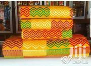 Kente New | Clothing for sale in Greater Accra, Labadi-Aborm