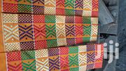 New Kente | Clothing for sale in Greater Accra, Labadi-Aborm