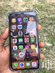 Apple iPhone XS Max Gold 512 GB | Mobile Phones for sale in Greater Accra, East Legon