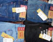 Levis Jeans   Clothing for sale in Upper West Region, Wa West District