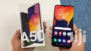 New Samsung Galaxy A50 128 GB | Mobile Phones for sale in Greater Accra, Kokomlemle