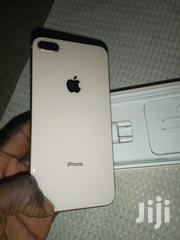 Apple iPhone 8plus 256GB | Mobile Phones for sale in Greater Accra, Korle Gonno