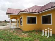 5bedrooms House At Tema Community 25 | Houses & Apartments For Sale for sale in Greater Accra, Tema Metropolitan