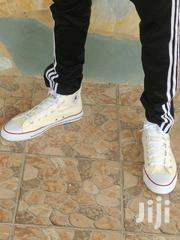 Original Converse All Star | Shoes for sale in Greater Accra, Kwashieman