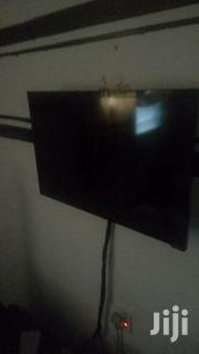 Vizio 24 Inches Tv Slightly Used | TV & DVD Equipment for sale in Eastern Region, New-Juaben Municipal